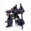 GCreation GDW-03B Fuuma (Dark Blade Ver )