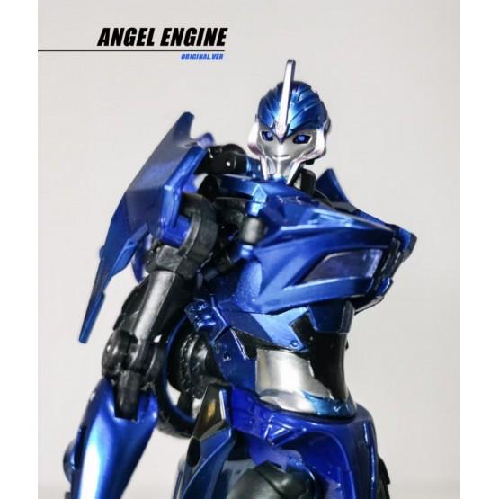 APCTOYS Angel Engine