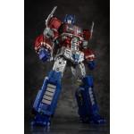 Tryace Toys TT-01 Justice Commander OP
