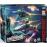 Transformers Earthrise WFC-E27 SEEKER ELITE RAMJET AND DIRGE