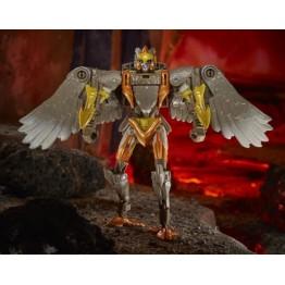 Hasbro Transformers Kingdom WFC-K14 AIRAZOR