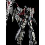 Zeta Toys ZV-02 FLASH