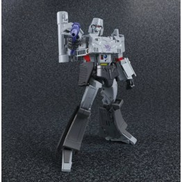 TakaraTomy MP-36 Megatron (Rerun)