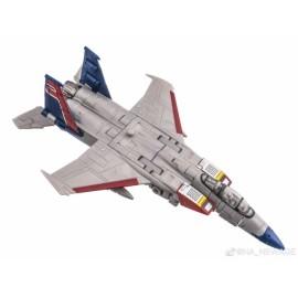 Newage NA H13EX LUCIFER Toy Version