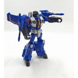 IronFactory IF-EX20B Wind of Tyrant (Blue)