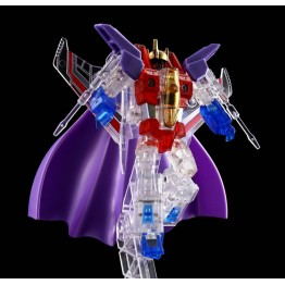 DX9  War in Pocket -X16G Usurper Ghost