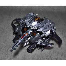 TakaraTomy Transformers Movie 10th Anniversary MB-03 - Megatron