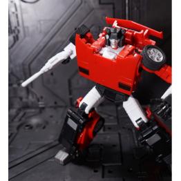 BBQ -03 Sideswipe (MP Size)