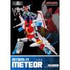 MAKETOYS  MTRM-11  METEOR