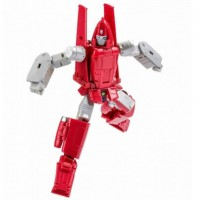 DX9 Toys - DX9-D11 - Richthofen (improve Tail Gap Ver)