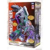 Takaratomy  Legends Series  LG43 TRYPTICON