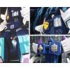 Shockwave Lab SL-16  for Titans Return Overlord