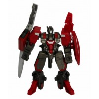 Fansproject Lost Exo Realm - Ler-07 Pinchar