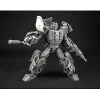 Generation Toy - Guardian - GT-08D - Motor