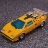 TakaraTomy MP-39 - MASTERPIECE SUNSTREAKER (Rerun)