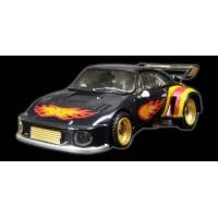 Zeta Toys EX-03B Darkgold