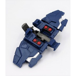 WB008 Warbot Trianix Shield