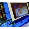 X2TOYS - BG-A2 -Big computer Teletran