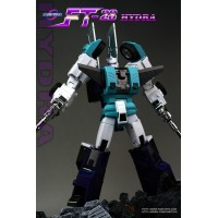 FansToys FT-28 - Hydra