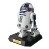 Bandai Chogokin 1:6 STAR WARS R2-D2 PERFECT MODEL