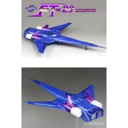 FansToys FT-29 - Quietus