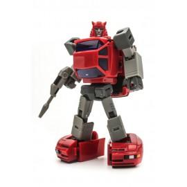 Xtransbots MM-X Toro (2021 Rerun)