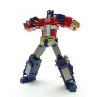 X2Toys - XT011 Giga Raiden