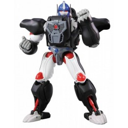 TakaraTomy Transformers MP-38 Optimus Primal - Supreme Commander Version