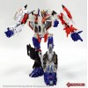 Perfect Effect  PC-22 Perfect Effect  POTP Starscream Set