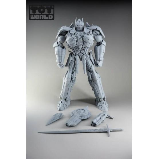 ToyWorld - TW-F01 - Knight Orion