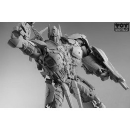 ToyWorld - TW-F01 - Knight Orion