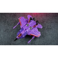 Iron Factory IF EX-20A - Amethyst