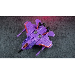 Iron Factory IF-EX20A - Amethyst