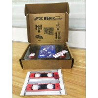 MMC - Ocular Max RMX-08 Enmitus TFCON