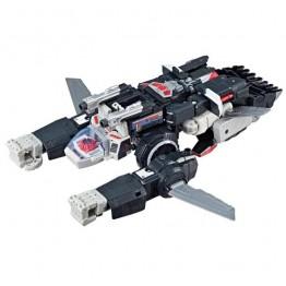 TakaraTomy Power of Prime  PP-43 Throne of the Prime Optimus Primal
