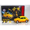 Hasbro Transformers MP Movie Series MPM-7 Bumblebee