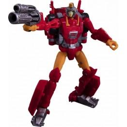 Transformers Hasbro  Generations Novastar