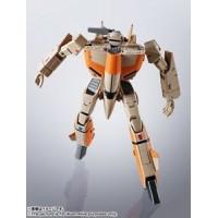 Bandai Macross Hi-Metal R VT-1 Super Ostrich
