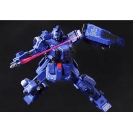 FunHobby 1:100  BD Blue Destiny Fx-001