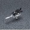 TakaraTomy MP-37 Masterpiece Artfire + Targetmaster Nightstick