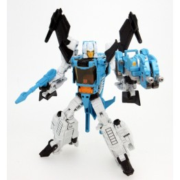 Transformers Legends  LG39 Brainstorm