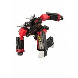 MMC Ocular Max - RMX-06 Furor & RMX-07 Riot Set (2021 Rerun)