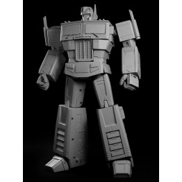 Magic Square MS-TOYS MS-01 OP