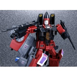 TakaraTomy  Transformers MasterPiece MP-11NT  Thrust