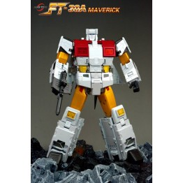 Fanstoys FT-30A Maverick