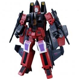 TakaraTomy  Transformers MasterPiece MP-11NT  Thrust