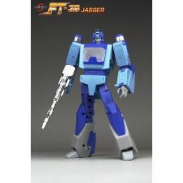 FansToys FT-39 Jabber