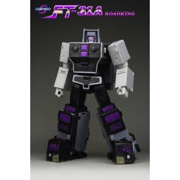 Fanstoys FT-31A Roadking (Rerun)
