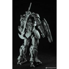 Unique Toys UT R-03 - Mega
