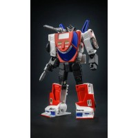 ToyWorld - TW-GS01 Waste Gas
